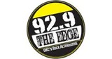 Listen online 92.9 The Edge