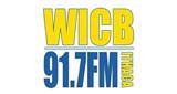 Listen online 92 WICB