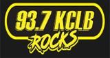Listen online 93.7 KCLB