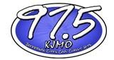 Listen online 97.5 KJMO