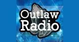 Listen online 97.7 Outlaw Radio FM