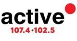 Listen online Active Radio