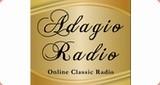 Listen online Adagio Radio