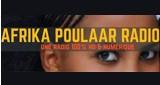 Listen online Afrika Pulaar Radio