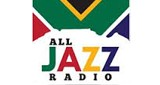 Listen online All Jazz Radio ZA
