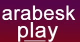 Listen online Arabesk Play