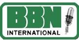 BBN Radio - Venezuelan Station