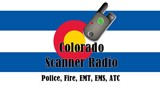 Boulder County Fire Tac - American Station