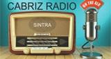 Listen online Cabriz Radio Sintra 108 FM