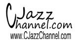 Listen online CjazzChannel