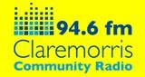 Listen online Claremorris Community