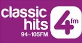 Listen online Classic Hits 4FM