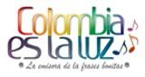 Listen online Colombia es la Luz