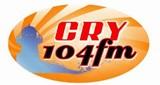 Listen online Community Radio Youghal