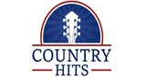 Listen online Country Hits