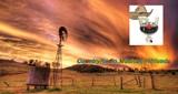 Listen online CountryRadio.Musicbox4friends
