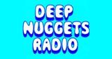 Listen online Deep Nuggets Radio