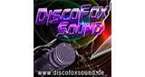 Listen online Discofoxsound