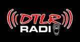 Listen online DTLR Radio