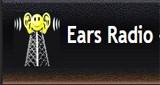Listen online Ears Radio