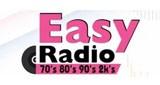 Listen online Easy 101.3