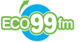 Listen online Eco99FM