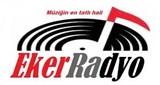 Listen online Eker Radyo