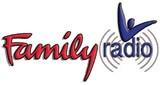 Listen online Family Radio 316