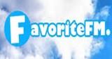 Listen online FavoriteFM