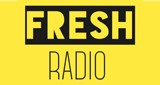 FreshRadio - American Station