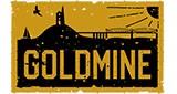 Listen online Goldmine