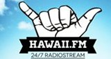 Hawaii.FM - German Station