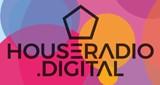 Listen online House Radio Digital