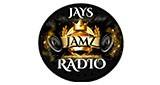 Listen online Jays Jamz