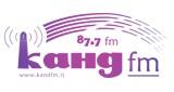 Listen online Kand FM
