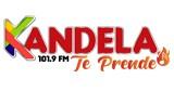 Listen online Kandela FM