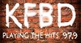 Listen online KFBD FM