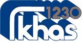 KHAS Radio - American Station