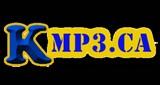 Listen online KMP3 Cumberland Classics