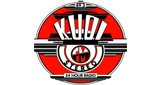 Listen online KUOI-FM