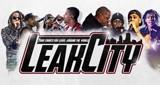 Listen online LeakCity Radio
