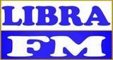 Listen online Libra FM Bagh Azad kashmir Pakistan