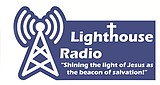 Listen online Lighthouse Radio