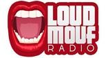 Listen online LoudMouf Radio
