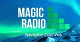 Listen online Magic Radio