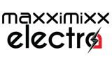 Listen online Maxximixx Electra