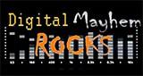 Listen online Mayhem Rocks