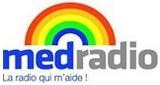 Listen online Med Radio
