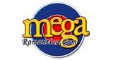 Listen online Mega Romantica