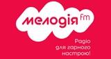 Listen online Melody FM